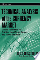 Technical Analysis of the Currency Market