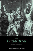 The Anti Justine