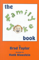 The Family Joke Book : family members of all ages....