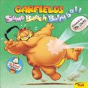 Garfield s Sumo Beach Bellyball