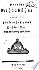Deutsche Schaubühne
