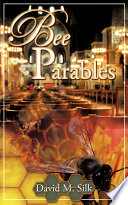 Bee Parables