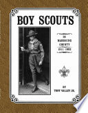 Boy Scouts in Mahoning County