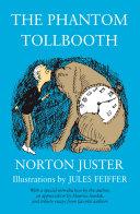 download ebook the phantom tollbooth pdf epub