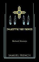 Palestine  New Mexico