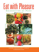 download ebook eat with pleasure pdf epub
