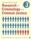 BUNDLE: Bachman: Fundamentals of Research in Criminology and Criminal Justice, 3e + Bachman: Fundamentals of Research in Criminology and Criminal Justice, 3e, Interactive eBook