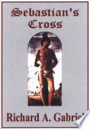 Sebastian's Cross Accepts A Teaching Position At St