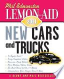 lemon-aid-new-cars-and-trucks-2011