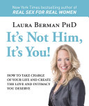 It's Not Him, It's You! Pdf/ePub eBook
