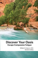 Discover Your Oasis