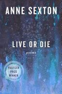 download ebook live or die pdf epub