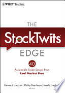 The Stocktwits Edge book
