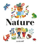 Nature : known throughout the world. with their...