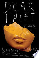 Dear Thief Book PDF