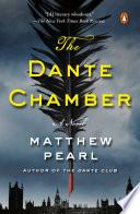 Book The Dante Chamber