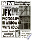 Jan 29, 1991
