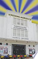 Screening Morocco