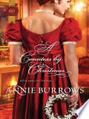 A Countess By Christmas : as a curmudgeonly recluse if...