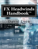 FX Headwinds Handbook