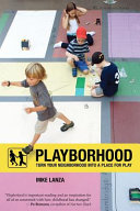 Playborhood