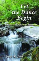 Let the Dance Begin