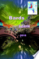 Bards Again 2016