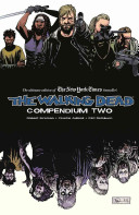The Walking Dead Compendium 2 [Pdf/ePub] eBook