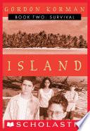 Survival (Island II)