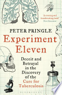 Ebook Experiment Eleven Epub Peter Pringle Apps Read Mobile