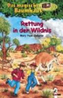 Rettung in der Wildnis