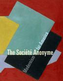 The Société Anonyme