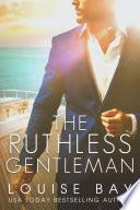 The Ruthless Gentleman Book PDF