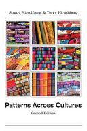 Patterns Across Cultures