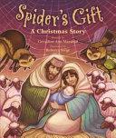 Book Spider s Gift