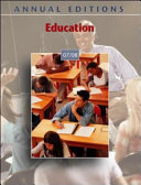 Education 07 08