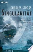 Singularit  t