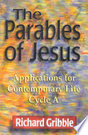 The Parables of Jesus: Cycle A