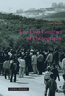The Civil Contract of Photography