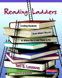 Reading Ladders