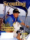 Oct 2000
