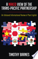 A Naked View of the Trans Pacific Partnership
