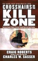 download ebook crosshairs on the kill zone pdf epub