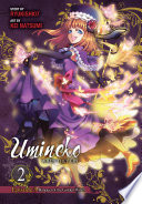 Umineko WHEN THEY CRY Episode 3  Banquet of the Golden Witch