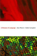 A Disease of Language PDF