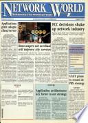 Aug 5, 1991