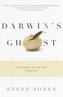 Darwin s Ghost