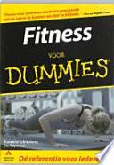 Fitness Voor Dummies