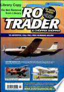 AERO TRADER & CHOPPER SHOPPER, MAY 2006
