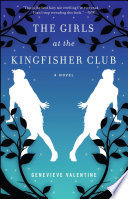 The Girls at the Kingfisher Club Book PDF